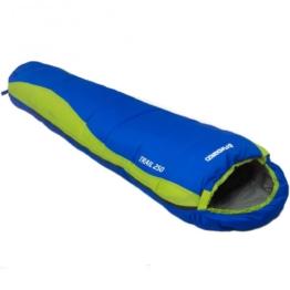 Fundango Trail 250 - Sommerschlafsack