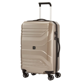 TITAN PRIOR - RV Oyster FLASH 4w Trolley 69cm